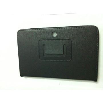 """AKAI PHC-7780 7""""-os Univerzális tablet tok, Fekete"""