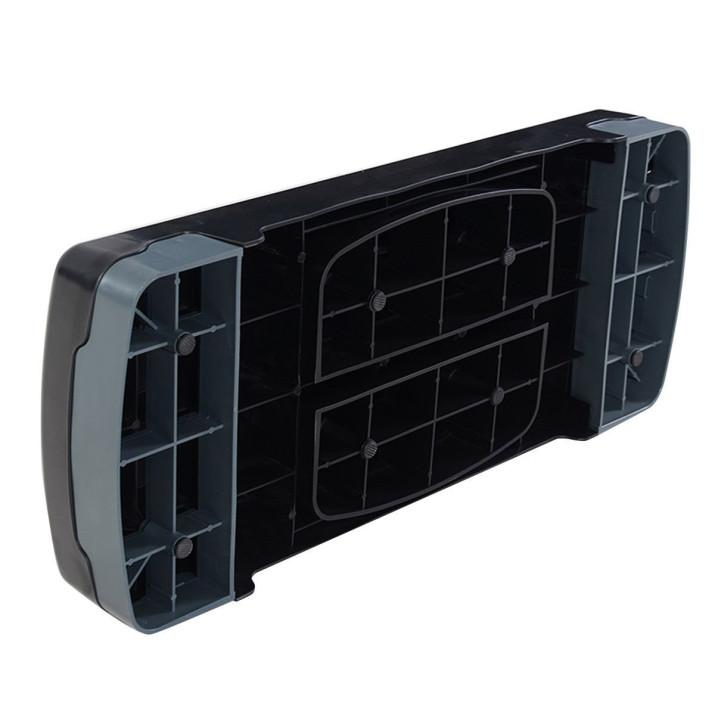 Step pad állítható magassággal, csúszásgátló felület