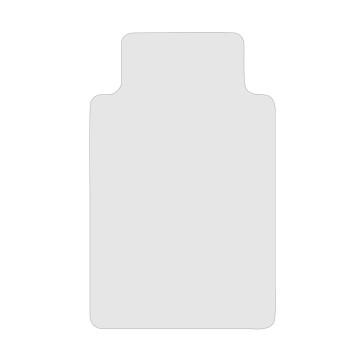 Padlóvédő fólia 1,5mm