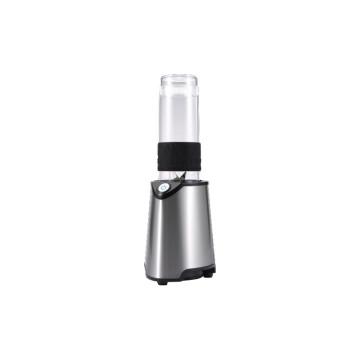 Bergner BGMP-9000 Smoothie turmix