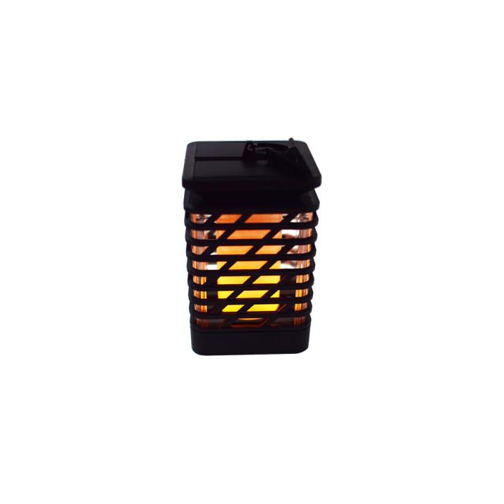 Solar Flame Light - Leszúrható napelemes fáklya pislákoló fénnyel