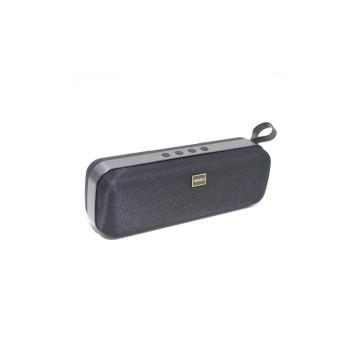 KMS-105 prémium vezeték nélküli hangszóró, zenelejátszó és kihangosító