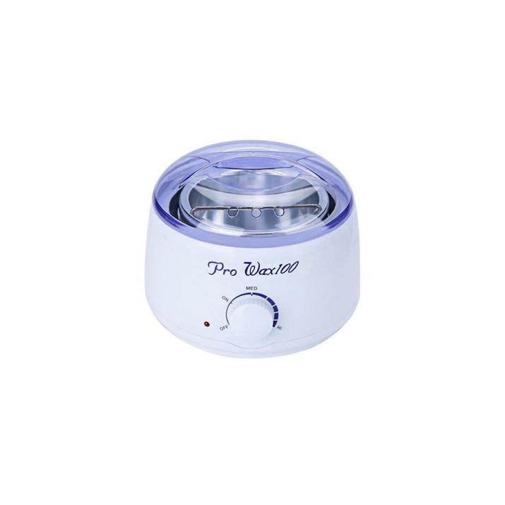 ProWax elektromos gyantamelegítő készülék - 500 ml