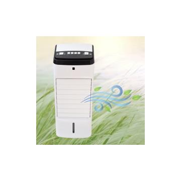 70W Air Cooler mobilklíma / léghűtő készülék görgő...