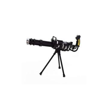 M134 Minigun játék gépfegyver – hangot ad, vibrál ...