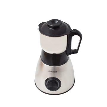 Elektromos kávédaráló / 400 W (OG-619)
