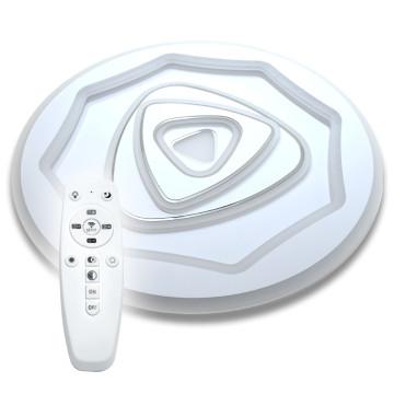 Mennyezeti  LED lámpa – premium – 49 cm