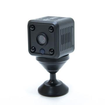 Mini biztonsági kamera – wifi kapcsolattal (DI-03, 29500)