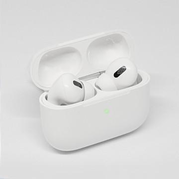 Elegáns vezeték nélküli fülhallgató – Bluetooth he...