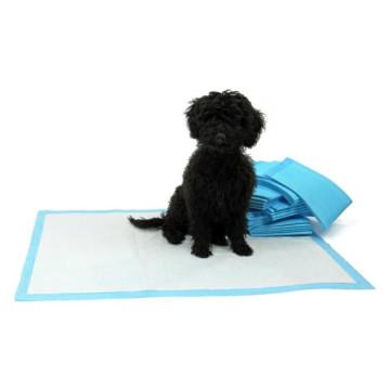 Kutya pelenka 60x90 cm / Szobatisztaságra szoktatáshoz / 10 db-os