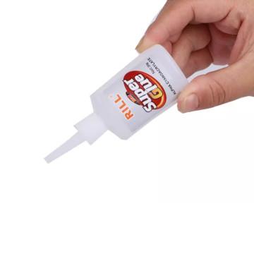 Super Glue univerzális pillanatragasztó / 20 g