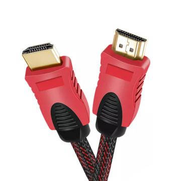 5 méteres HDMI kábel / HDMI csatlakozó