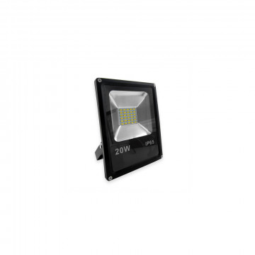 20W CREE LED energiatakarékos reflektor