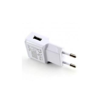 220V - USB adapter / átalakító