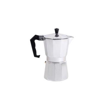 Kotyogós kávéfőző / egyszemélyes