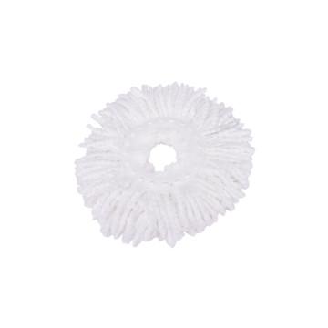 Felmosófej Spin Mop felmosó készlethez