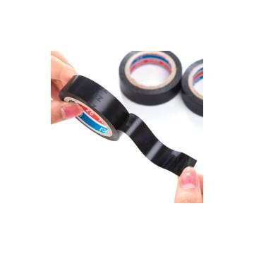 10 db PVC szigetelőszalag / 19 mm x 25 m