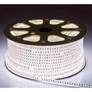 100 méteres 5730 LED szalag - 120 led/méter - darabolható
