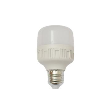 10W kukorica LED izzó / E27 - energiatakarékos