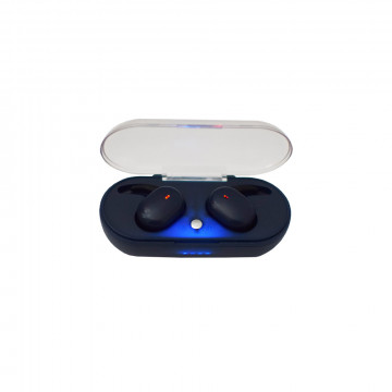 Twins True Bluetooth headset / Wireless stereo fülhallgató