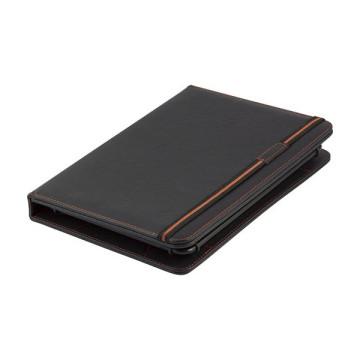 """YENKEE YBK 1010BK tablet tok, billentyűzettel 10""""-os táblagépekhez"""