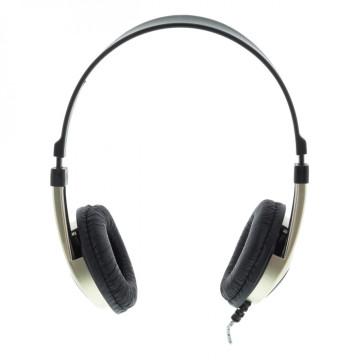 Sencor SEP 275GD fülhallgató