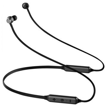 Sencor SEP 500BT Bluetooth fülhallgató mikrofonnal