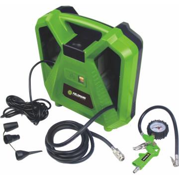 Fieldmann FDAK 201101-E Levegős kompresszor