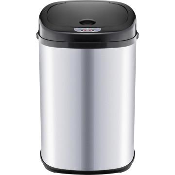Lamart LT8021, 30 literes szenzoros hulladékkosár, szemetes
