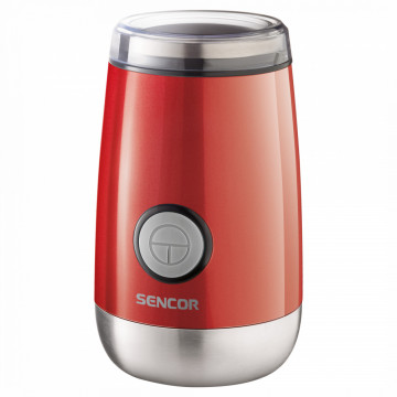 Sencor SCG 2050RD kávédaráló
