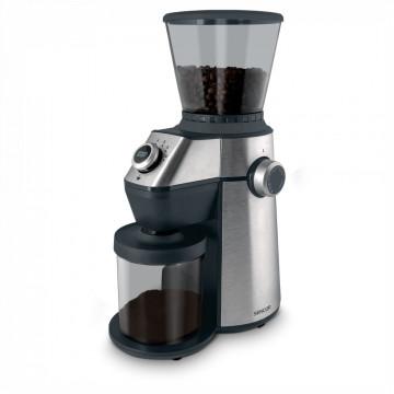 Sencor SCG 6050SS kávédaráló