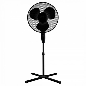 Sencor SFN 4031BK álló ventilátor