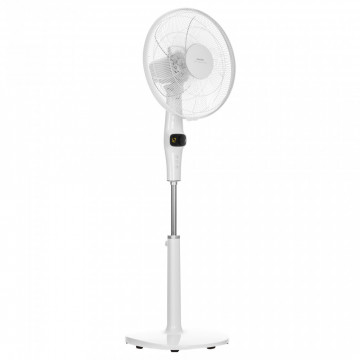 Sencor SFN 5200WH álló ventilátor (BLDC)