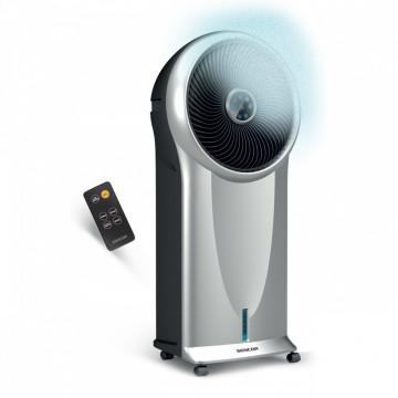Sencor SFN 9011SL álló ventilátor