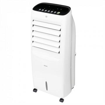 Sencor SFN 9021WH levegőpárásító és léghűtő