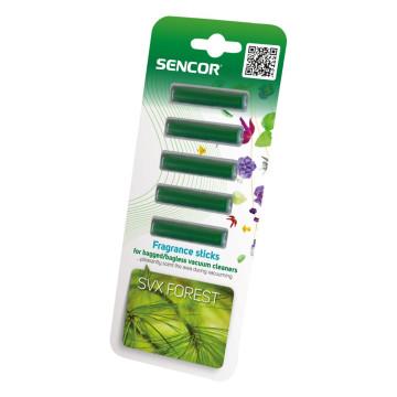 Sencor SVX FOREST porszívó tartozék
