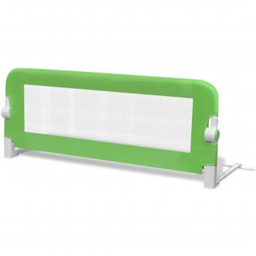 Zöld leesésgátló totyogóknak 102 x 42 cm - ingyenes szállítás