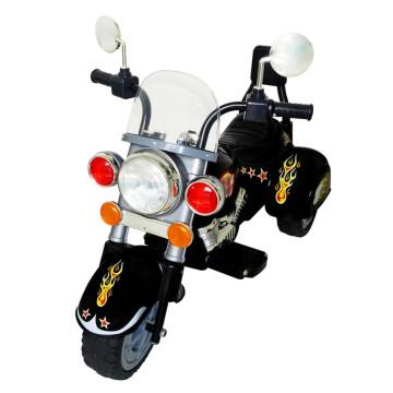 Gyerek Elektromos Motorkerékpár - utánvéttel vagy ingyenes szállítással