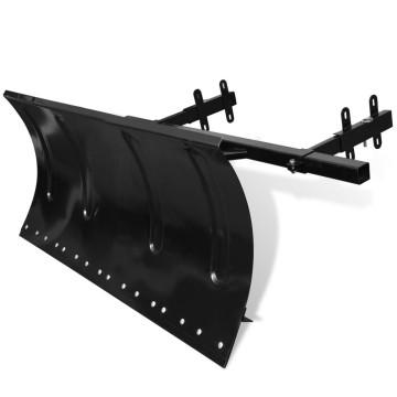 Hómaró Penge 100 x 44 cm - utánvéttel vagy ingyenes szállítással