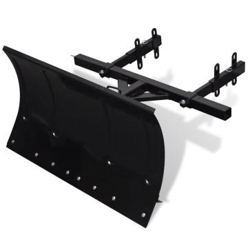 Hómaró Penge 80 x 44 cm-es Hómaró - utánvéttel vagy ingyenes szállítással