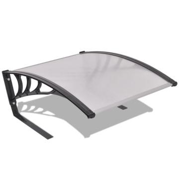Fűnyíró védő tető 77 x 103 x 46 cm - utánvéttel vagy ingyenes szállítással