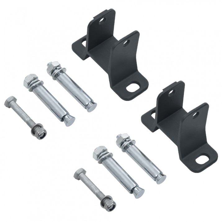 Sárga és fehér automata napellenző 400 x 300 cm - utánvéttel vagy ingyenes szállítással
