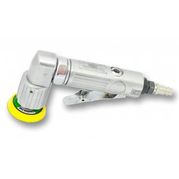 """50 mm 15000 U/ mini 1/4"""" Kiváló Minőségű Excentrikus Csiszoló - utánvéttel vagy ingyenes szállítással"""