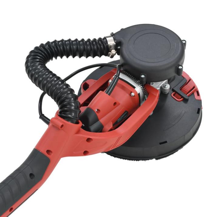 Falcsiszoló zsiráf vákuum funkcióval 750 W - utánvéttel vagy ingyenes szállítással