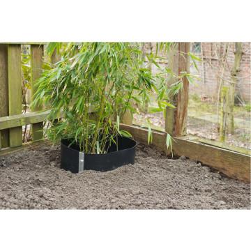 Nature 6030227 HDPE gyökér növésakadályzó lap - utánvéttel vagy ingyenes szállítással