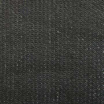 Antracitszürke kültéri roló 60 x 140 cm - utánvéttel vagy ingyenes szállítással