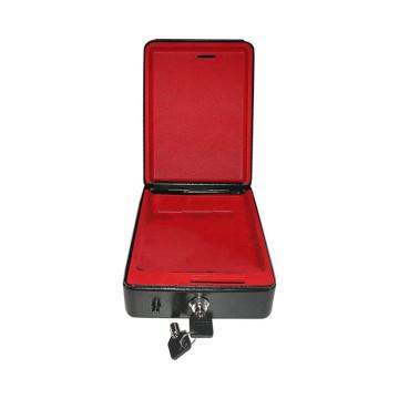 Pro Plus Acél Széf Biztonságos Tartó - utánvéttel vagy ingyenes szállítással