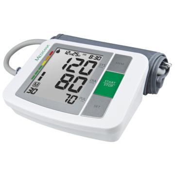 Medisana Automatikus Felkaros Vérnyomásmérő BU 510 - utánvéttel vagy ingyenes szállítással