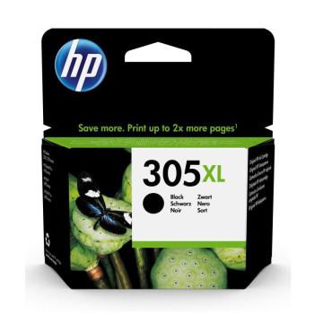 Hp 305XL fekete tintapatron (Hp 3YM62AE)