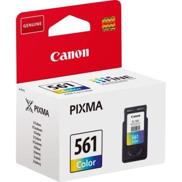 Canon CL-561 színes tintapatron